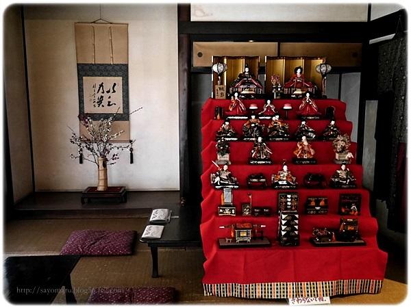 sayomaru19-470.jpg