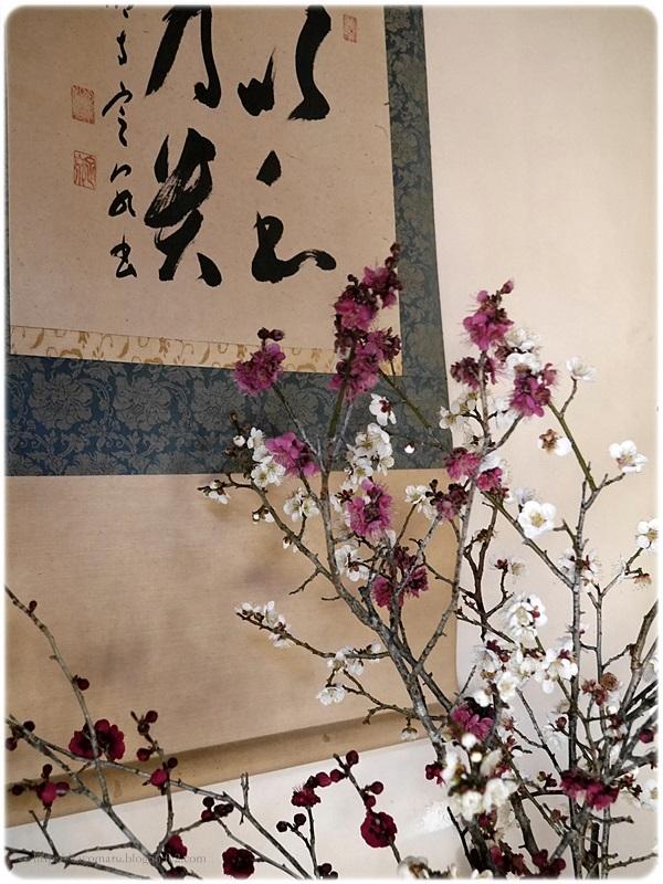 sayomaru19-472.jpg