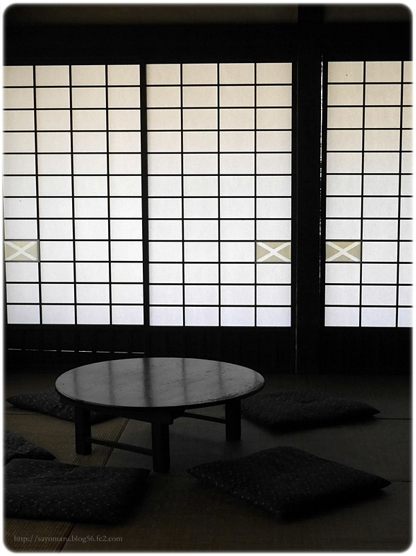 sayomaru19-473.jpg