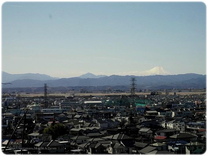 sayomaru19-491.jpg