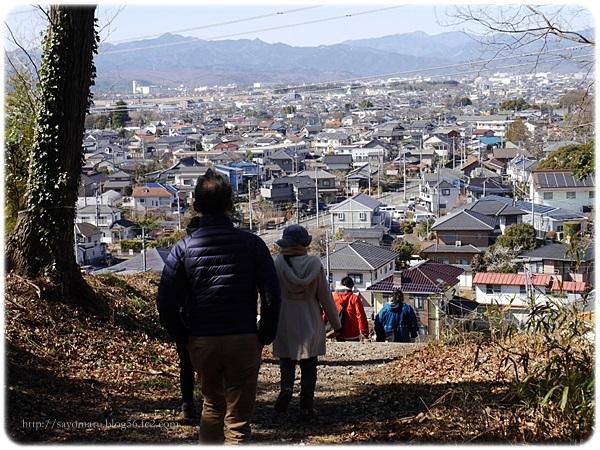 sayomaru19-502.jpg