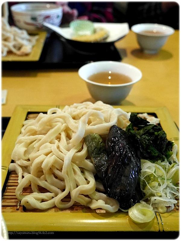 sayomaru19-506.jpg