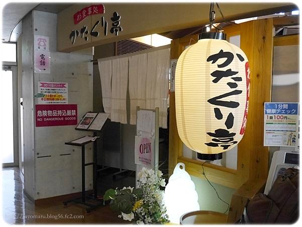 sayomaru19-510.jpg