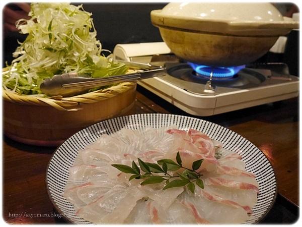 sayomaru19-621.jpg