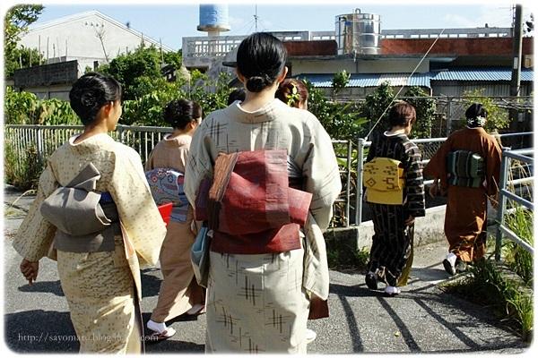 sayomaru19-656.jpg