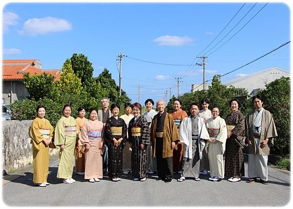sayomaru19-659.jpg