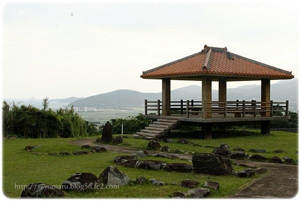 sayomaru19-673.jpg