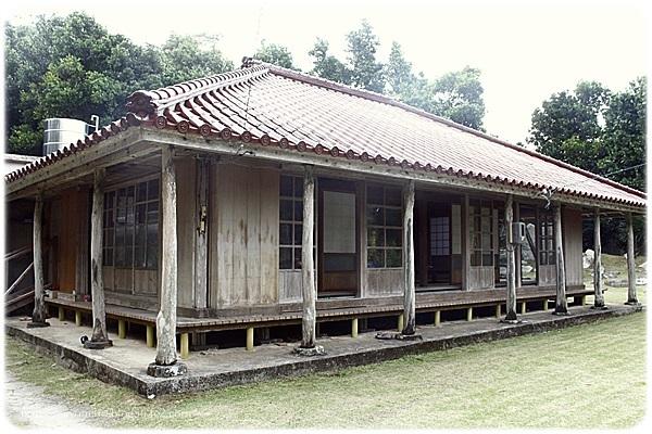 sayomaru19-674.jpg