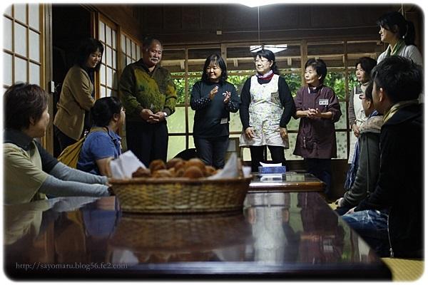 sayomaru19-676.jpg