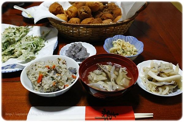 sayomaru19-680.jpg