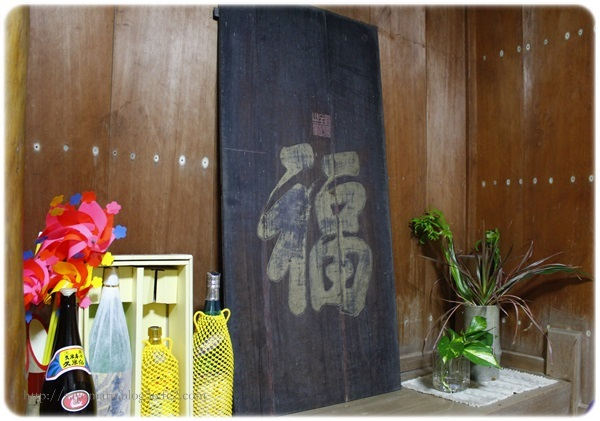 sayomaru19-702.jpg