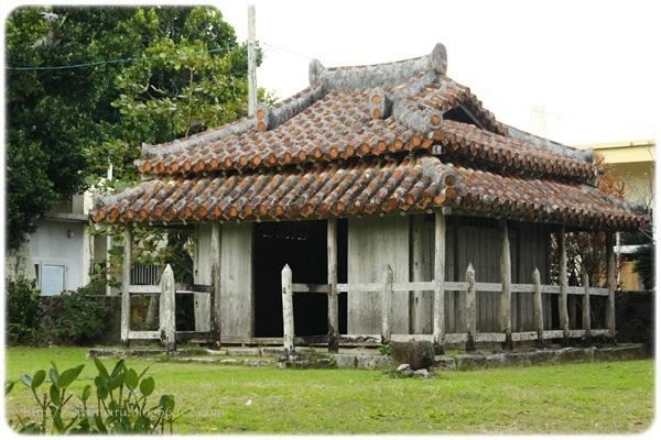 sayomaru19-720.jpg