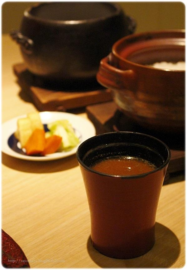 sayomaru19-814.jpg