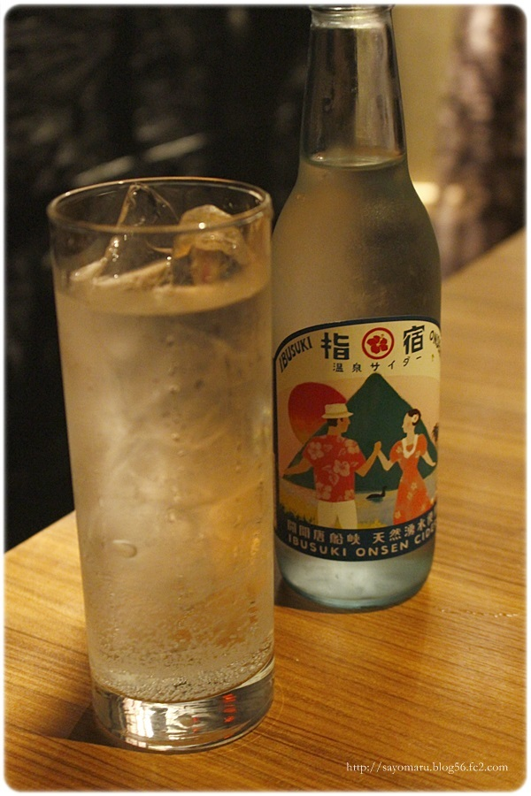sayomaru19-891.jpg