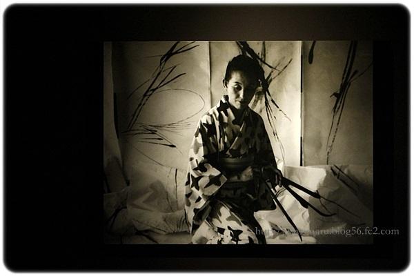 sayomaru19-988.jpg