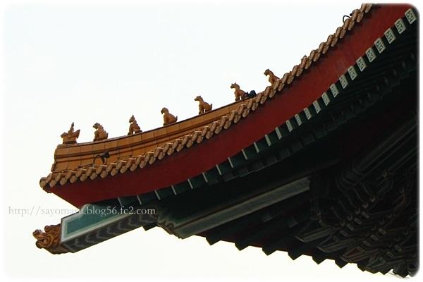 sayomaru20-16.jpg