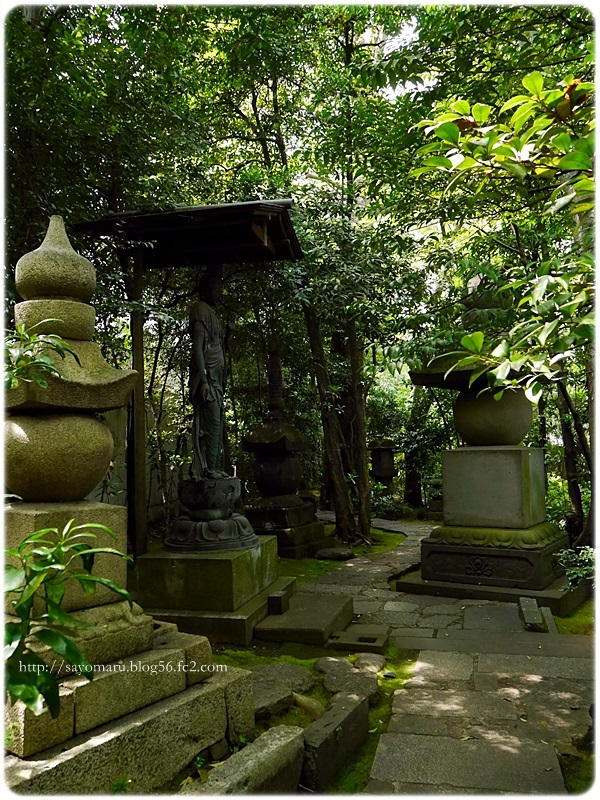 sayomaru20-347.jpg