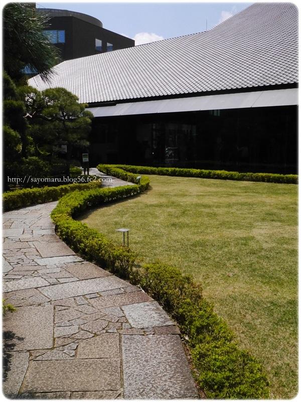 sayomaru20-348.jpg
