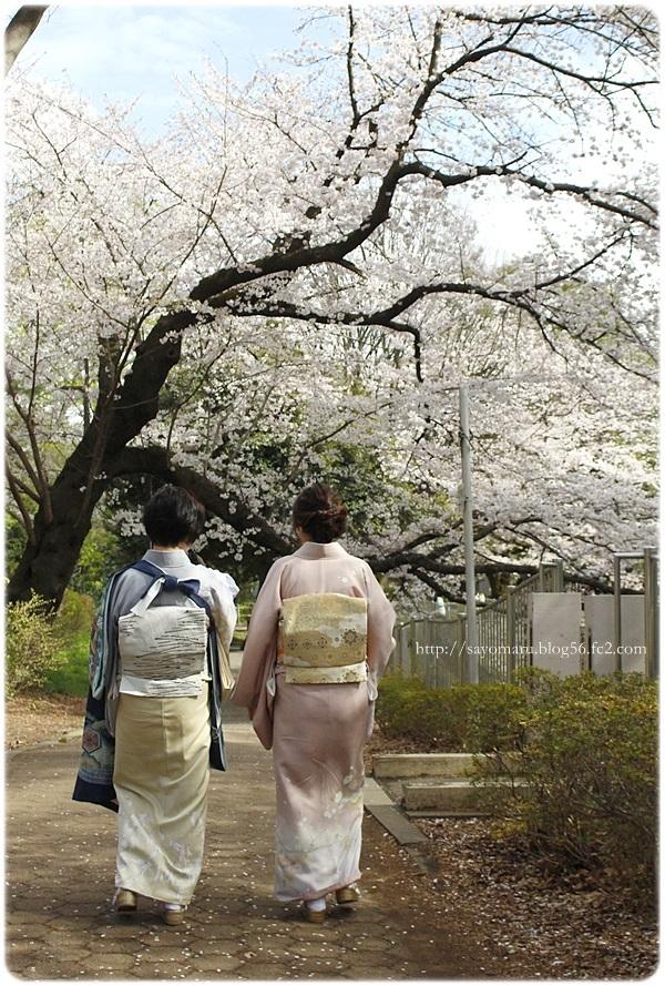 sayomaru20-69.jpg