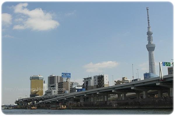 sayomaru20-78.jpg