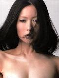 椎名林檎 (3)