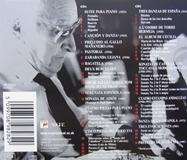ロドリーゴ_ピアノ作品全集 SICC-89~90 (2)