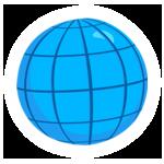 地球ネットMessenger