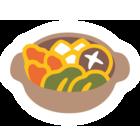 鍋Google