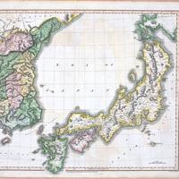 日本海1815wikimedia