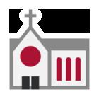 教会HTC