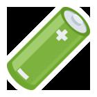 電池Facebook
