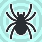 蜘蛛Twitter