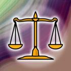 天秤emojidex
