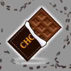 チョコemojidex
