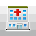 病院Samsung