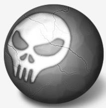 death-ball.jpg