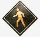 emblem-personal.jpg