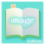 イメージブックimagebooks