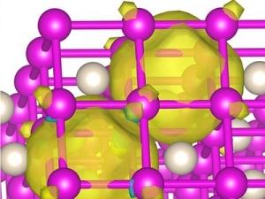 Disodium helide