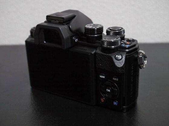 P1260203.jpg