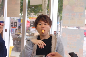 S__68329478.jpg
