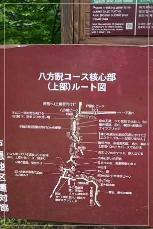 160717togakushi8-.jpg