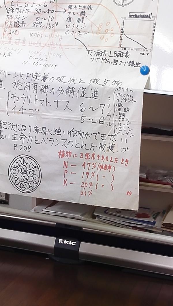 IMG_20170410_3youso.jpg