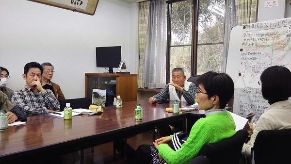 IMG_20170410_shukai1.jpg