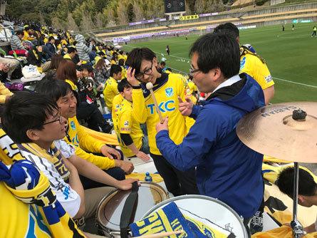 野崎ドラム_170404