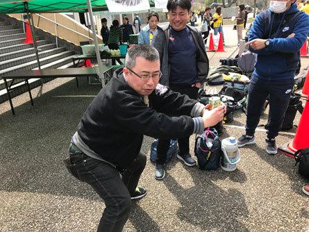 山本昌可クロマティ02_170404