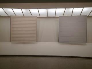 グッゲンハイム美術館 - 1 (7)