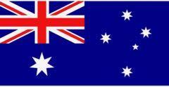 オーストラリア 国旗 - 1