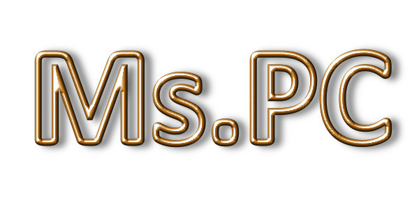 MsPC.jpg