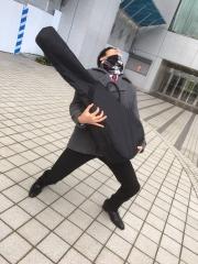 定演_170216_0135